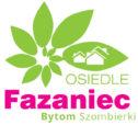Osiedle Fazaniec